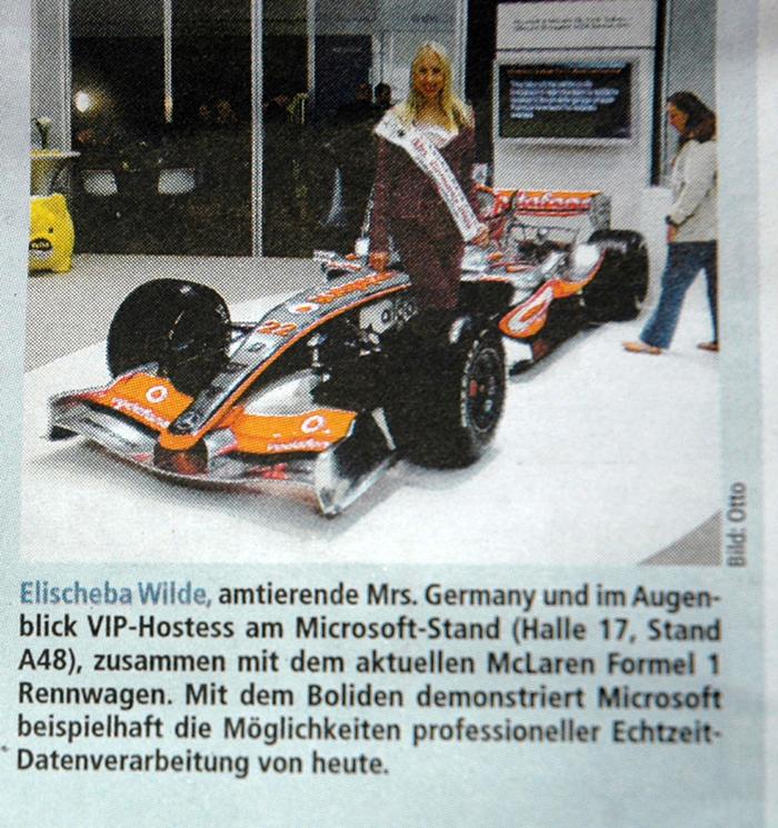 offizielle-messezeitung-der-hannover-messe-25-april-2008_700