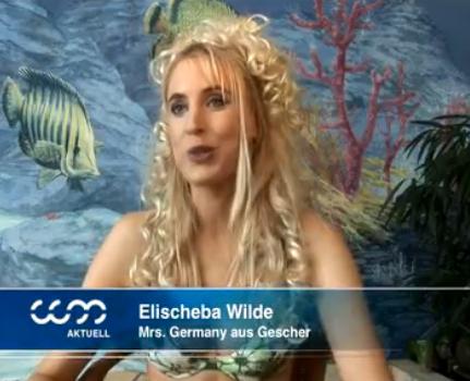 Elischeba_WM-TV