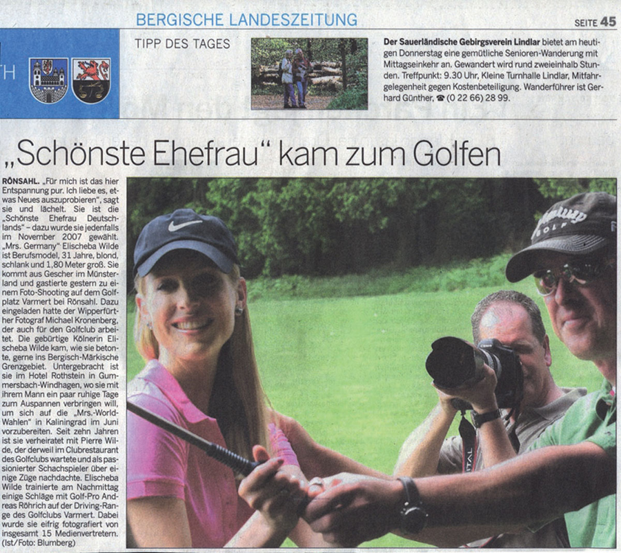 bergische-landeszeitung-29-mai-2008_900