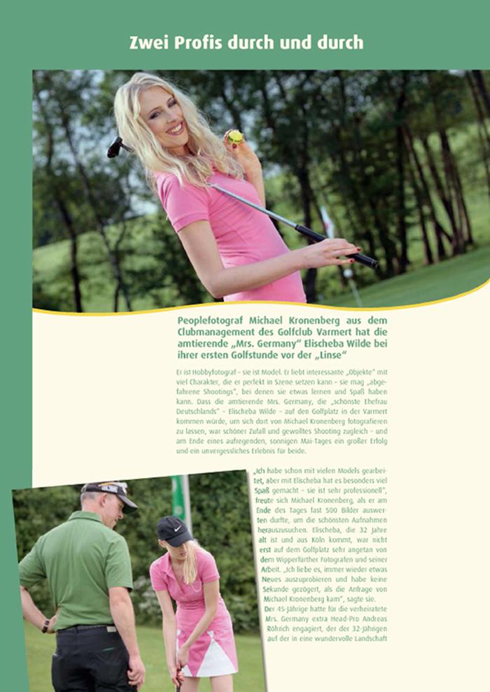 clubzeitung-golfclub-varmer_700