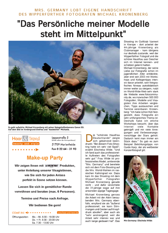 magazin-inside-mai-juni-2008_700