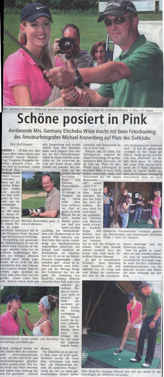 meinerzhagener-zeitung-29-mai-2008_550