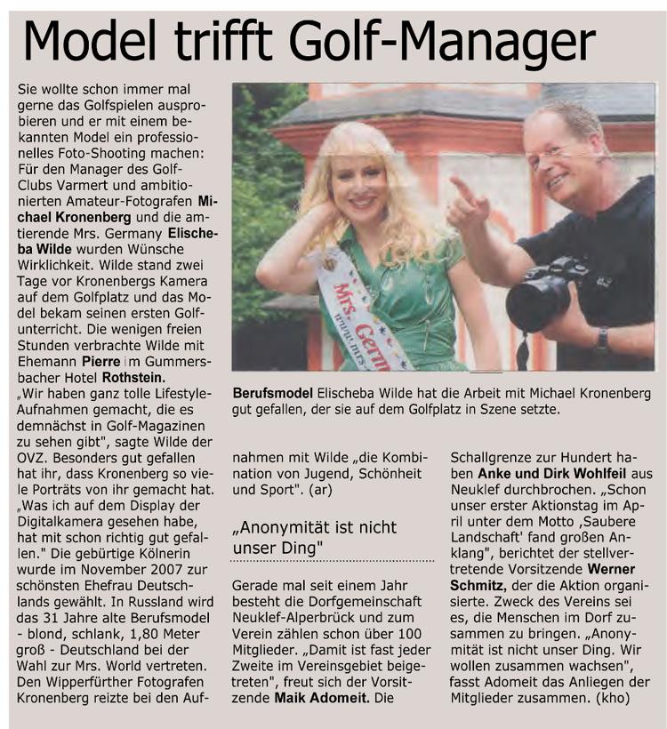 oberbergische-volkszeitung-vom-30-mai-2008_750