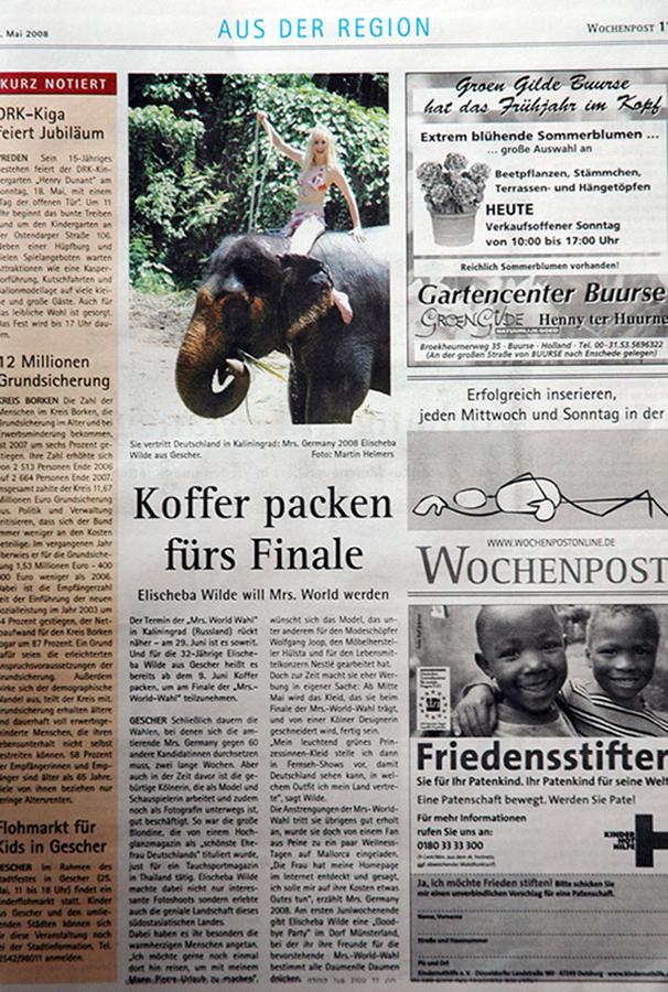 wochenpost-borken-mai-2008_900