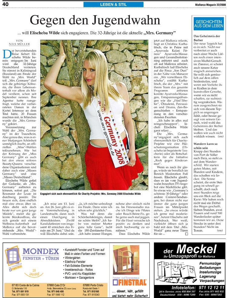 mallorca-magazin-ausgabe-22-2008_750
