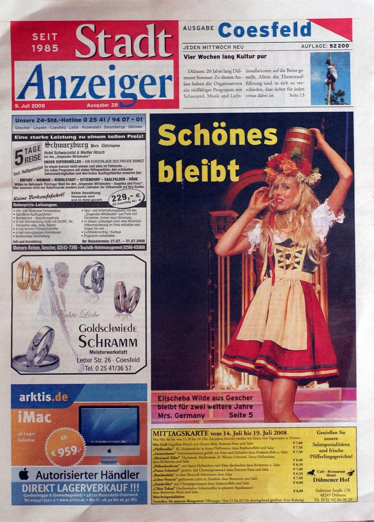 coesfelder-stadtanzeiger-9-juli-2008-titel_750