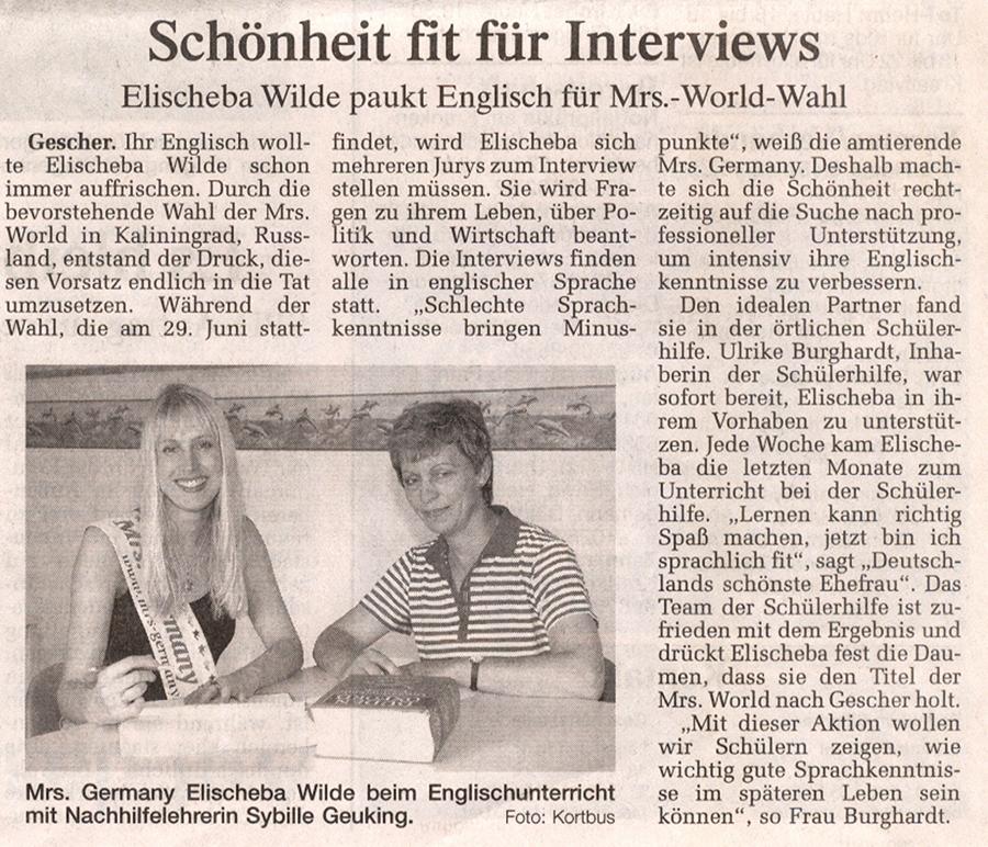 coesfelder-zeitung-11-juni-2008_900