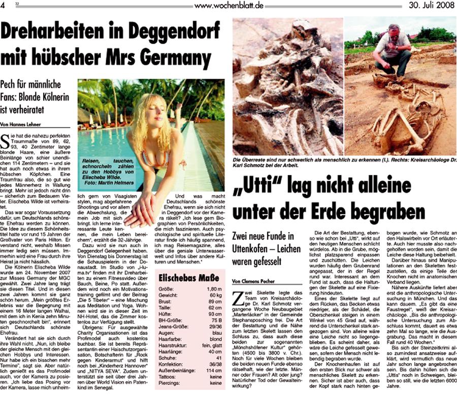 deggendorfer-wochenblatt-31_900