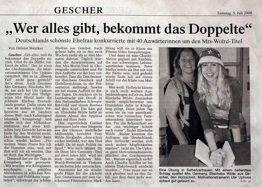 gescher-zeitung-5-juli-2008_900