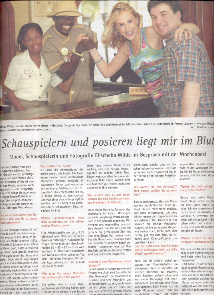 sonntagsinterview-wochenpost-muensterland-31-august-2008_750