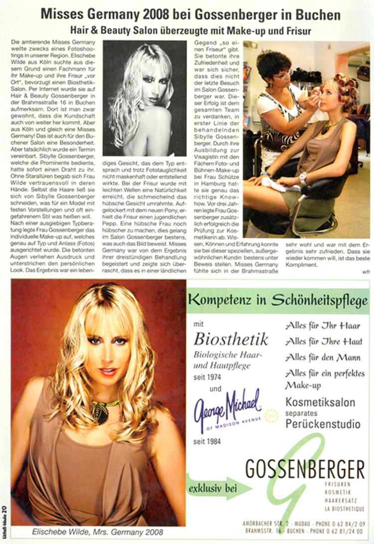 zeitung-buchen-2008_750