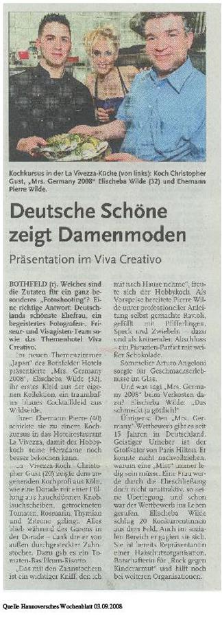 deutsche-schoene-zeigt-damenmoden_900