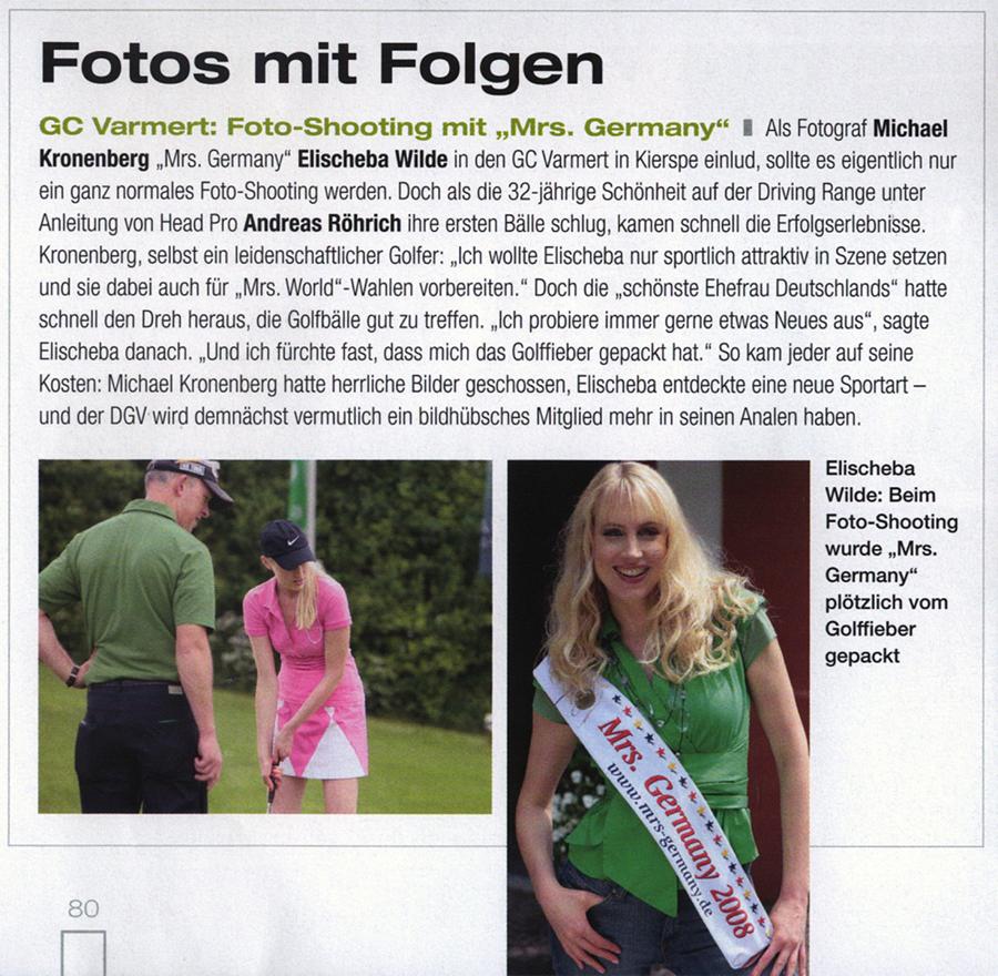 golf-aktuell-ausgabe-september-2008_900