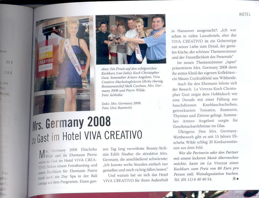 top-magazin-niedersachsen-ausgabe-3-herbst-2008_900