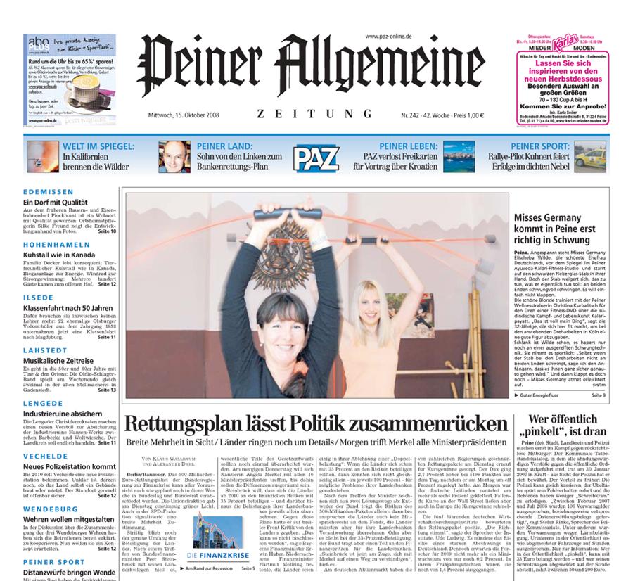peiner-allgemeine-15_900
