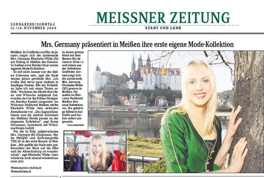 mrs-germany-zeigt-ihre-erste-mode-kollektion_900