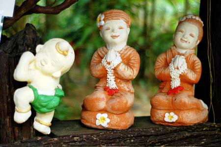 little_buddha_450