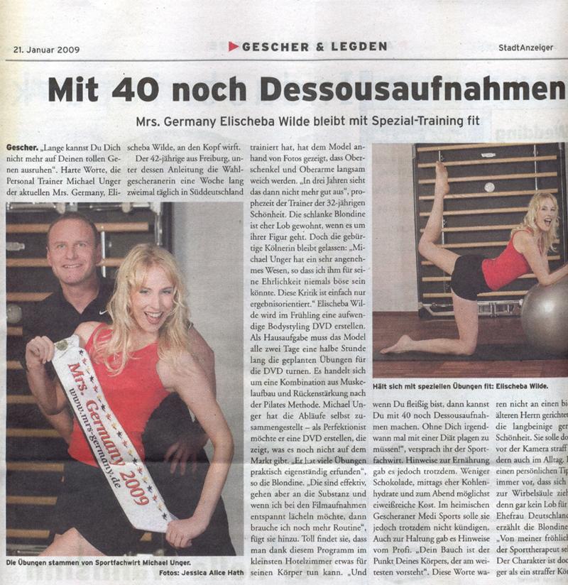 coesfelder-stadtanzeiger-21-januar-2009_800