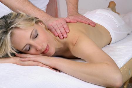 massage_450