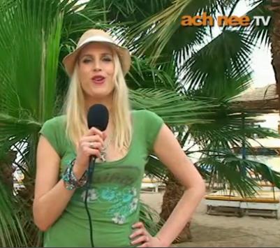 Elischeba_AchneeTV_Hurghada