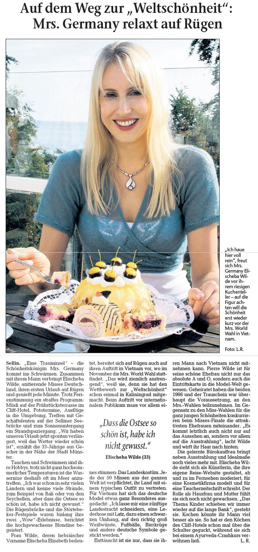 Ostseezeitung_09_09_2009_700