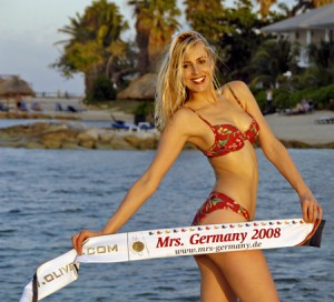 miss-germany