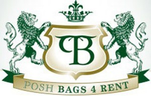 logo-poshbags4rent-1