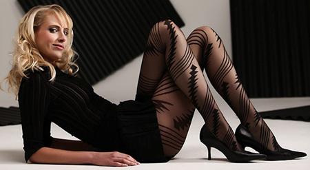 nylon_blond_model_450