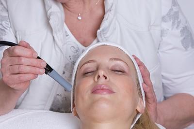 magnettherapie