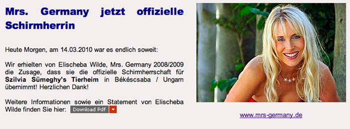 miss_als_botschafterin