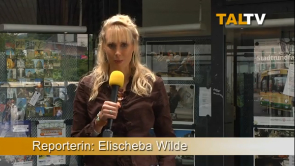 Elischeba_TALTV