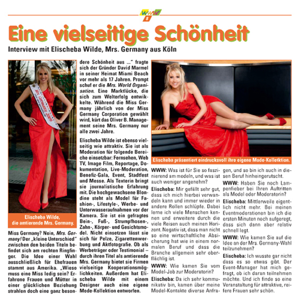 www-ausgabe-8-2010-interview-bros_600