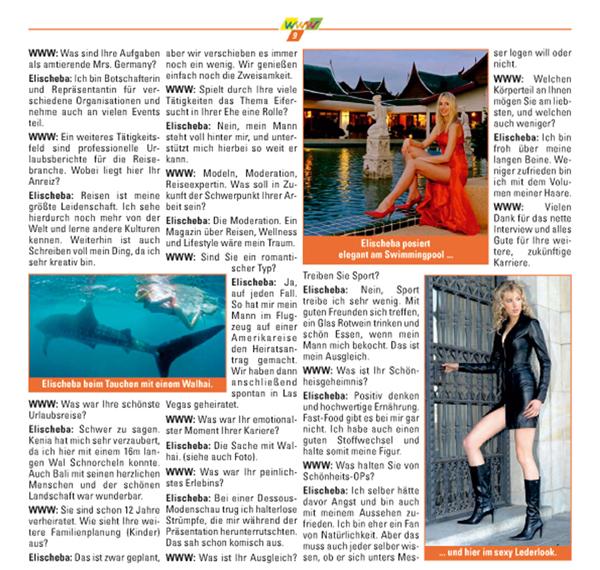 www-ausgabe-8-2010-interview_600
