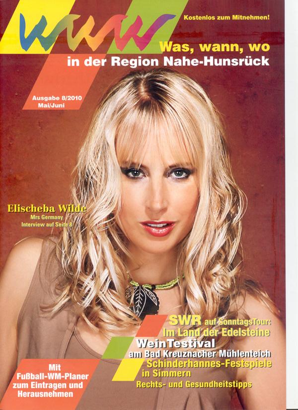 www-magazin-ausgabe-mai-jun-2010_600