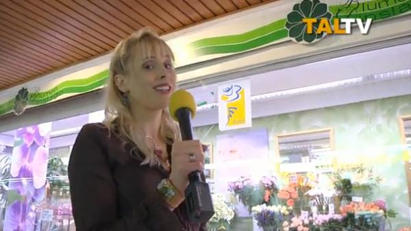 Elischeba_TALTV_2