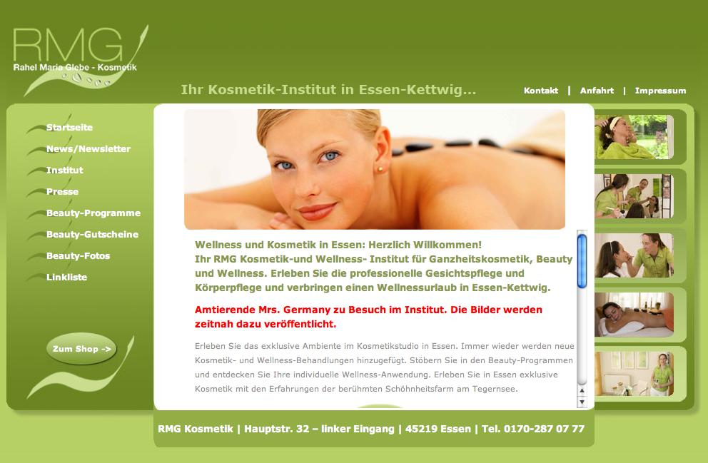 kosmetik_essen