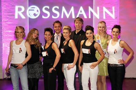 missbeirossmann