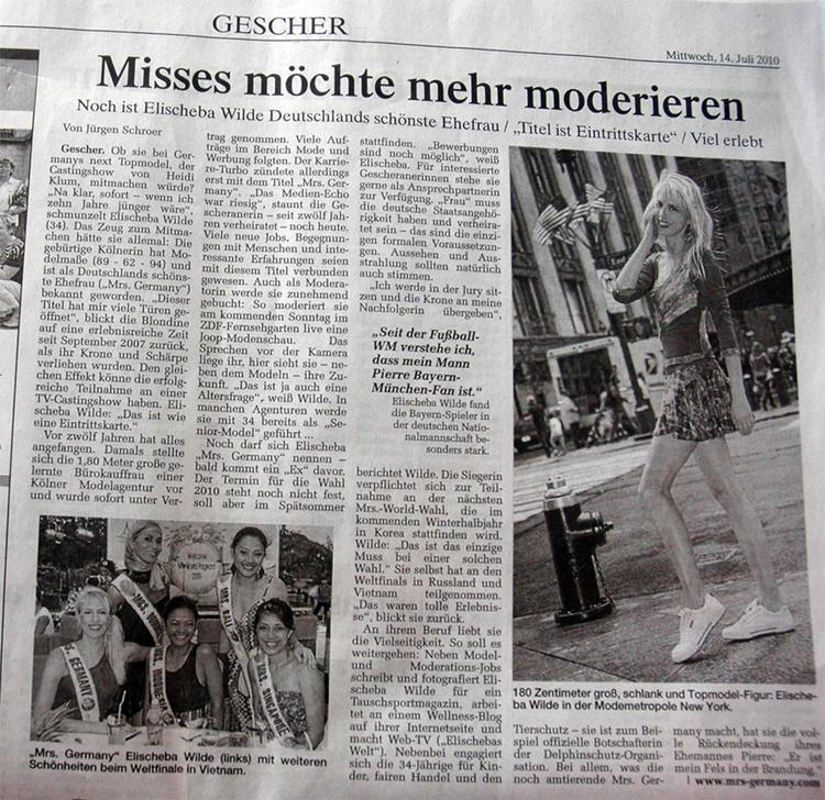 gescher-zeitung-14-juli-2010_750