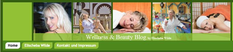 wellnessblog