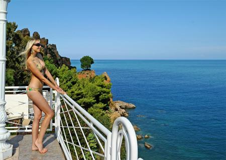bikini_elischeba_2010