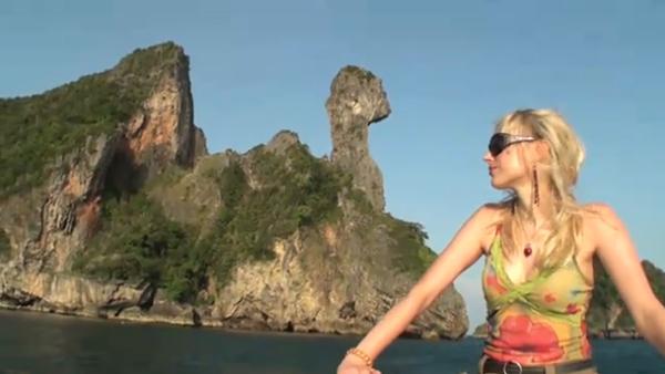 Elischeba_Thailand