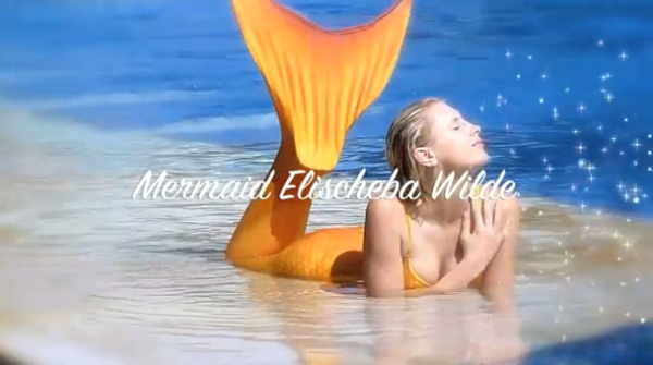 Mermaid_Elischeba