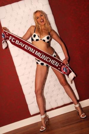 bayernfan_450