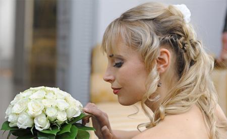 profil_april_2011_450