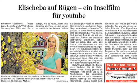 Elischeba-auf-Ruegen_450