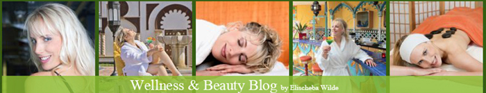 beautyblog_700