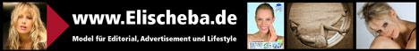 www.elischeba-banner