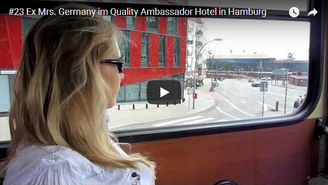 ElischebaTV_023 Mrs Germany im Quality Hotel Ambassador in Hamburg