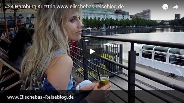 ElischebaTV_024 Kurztrip nach Hamburg