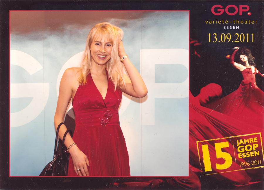 Elischeba_GOP_13092011_900